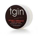 Honey Miracle Deep Conditioner for Natural Hair - 2 oz Travel Size