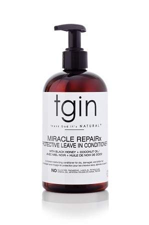 Miracle RepaiRx Protective Leave in Conditioner - 13oz