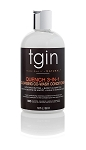 Quench 3-in-1 Co-Wash Conditioner and Detangler - 13oz