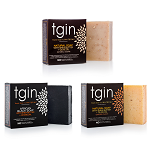 Olive Oil Soap | 3 pack